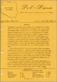 Pol-Presse 1982 no 2