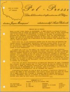 Pol-Presse 1982 no 7