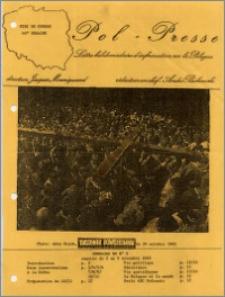 Pol-Presse 1982 no 9