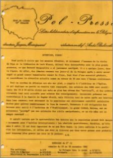 Pol-Presse 1982 no 12