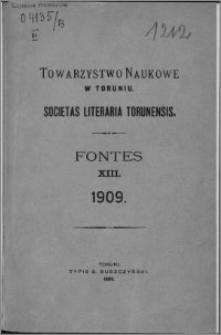 Visitatio archidiaconatus Camenensis Andrea de Leszno Leszczyński archiepiscopo A. 1652 et 1653 facta. [Z. 3]