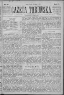 Gazeta Toruńska 1877, R. 11 nr 59