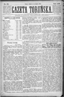 Gazeta Toruńska 1880, R. 14 nr 12