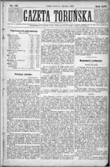 Gazeta Toruńska 1880, R. 14 nr 16