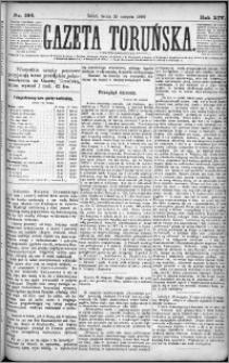Gazeta Toruńska 1880, R. 14 nr 194