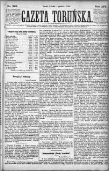 Gazeta Toruńska 1880, R. 14 nr 280