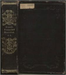 Pommersches Wappenbuch. Bd. 1