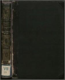 Pommersches Wappenbuch. Bd. 4