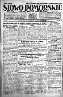 Słowo Pomorskie 1929.08.10 R.9 nr 183