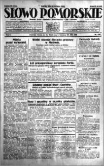 Słowo Pomorskie 1929.08.24 R.9 nr 194