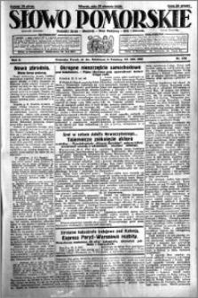 Słowo Pomorskie 1929.08.27 R.9 nr 196