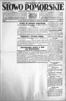 Słowo Pomorskie 1929.08.30 R.9 nr 199
