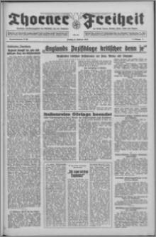 Thorner Freiheit 1942.02.06, Jg. 4 nr 31