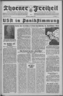 Thorner Freiheit 1942.02.18, Jg. 4 nr 41