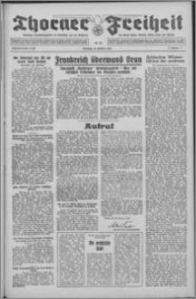 Thorner Freiheit 1942.02.24, Jg. 4 nr 46