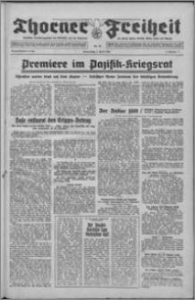 Thorner Freiheit 1942.04.02, Jg. 4 nr 78