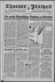 Thorner Freiheit 1942.04.03, Jg. 4 nr 79