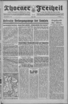 Thorner Freiheit 1942, Ostern, Jg. 4 nr 80