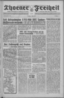 Thorner Freiheit 1942.04.07, Jg. 4 nr 81