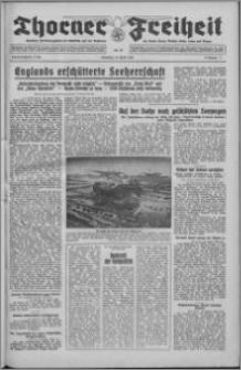 Thorner Freiheit 1942.04.14, Jg. 4 nr 87