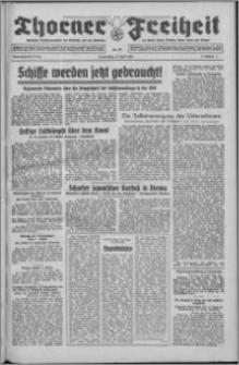 Thorner Freiheit 1942.04.16, Jg. 4 nr 89