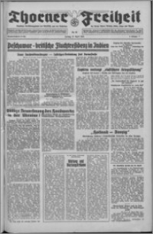 Thorner Freiheit 1942.04.17, Jg. 4 nr 90