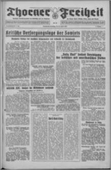 Thorner Freiheit 1942.04.18/19, Jg. 4 nr 91