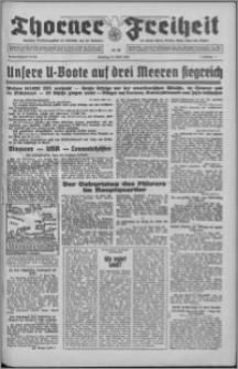 Thorner Freiheit 1942.04.21, Jg. 4 nr 93