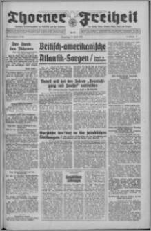Thorner Freiheit 1942.04.23, Jg. 4 nr 95