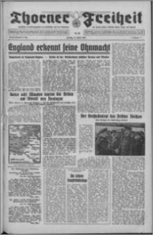 Thorner Freiheit 1942.04.24, Jg. 4 nr 96