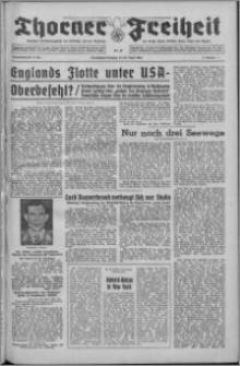 Thorner Freiheit 1942.04.25/26, Jg. 4 nr 97