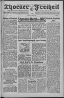 Thorner Freiheit 1942.04.29, Jg. 4 nr 100