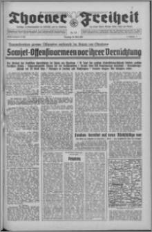 Thorner Freiheit 1942.05.26, Jg. 4 nr 121