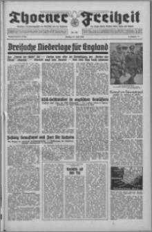 Thorner Freiheit 1942.06.12, Jg. 4 nr 136