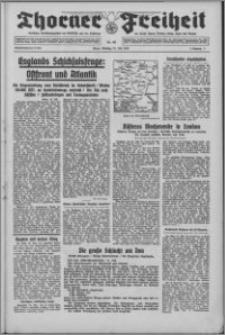 Thorner Freiheit 1942.07.13, Jg. 4 nr 162