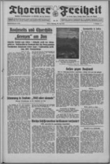 Thorner Freiheit 1942.07.28, Jg. 4 nr 175