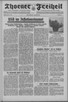 Thorner Freiheit 1942.09.09, Jg. 4 nr 212
