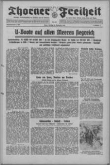 Thorner Freiheit 1942.09.14, Jg. 4 nr 216