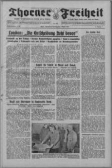 Thorner Freiheit 1942.10.03/04, Jg. 4 nr 233