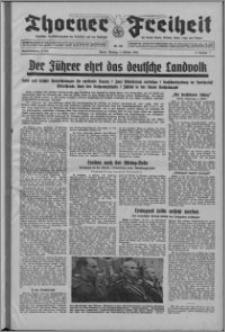 Thorner Freiheit 1942.10.05, Jg. 4 nr 234