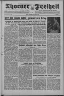 Thorner Freiheit 1942.10.22, Jg. 4 nr 249