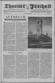 Thorner Freiheit 1942.12.Weihnachten Jg. 4 nr 303