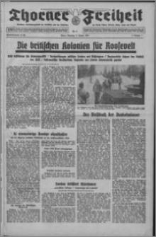 Thorner Freiheit 1943.01.05, Jg. 5 nr 3