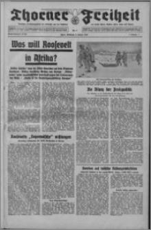 Thorner Freiheit 1943.01.06, Jg. 5 nr 4