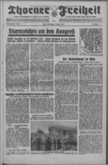 Thorner Freiheit 1943.01.07, Jg. 5 nr 5