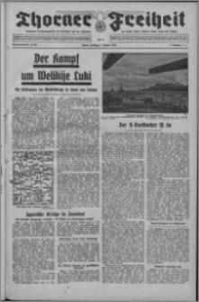 Thorner Freiheit 1943.01.08, Jg. 5 nr 6