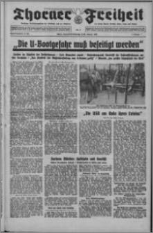 Thorner Freiheit 1943.01.09/10, Jg. 5 nr 7