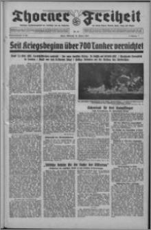Thorner Freiheit 1943.01.13, Jg. 5 nr 10