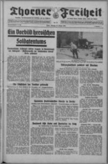 Thorner Freiheit 1943.01.18, Jg. 5 nr 14