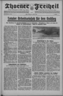 Thorner Freiheit 1943.01.29, Jg. 5 nr 24